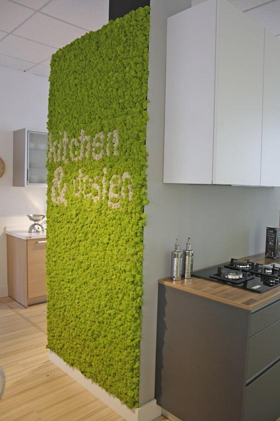 Moswall-revestimiento-pared-liquen-greenarea
