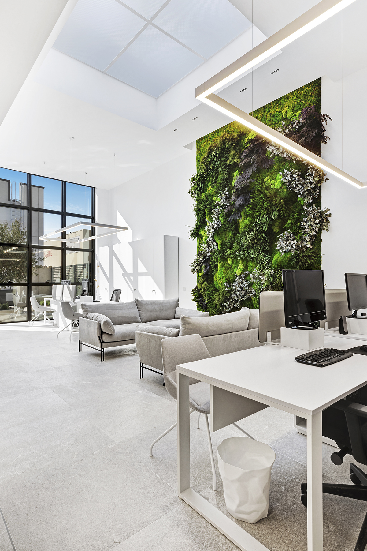 jardín-vertical-preservado-oficinas