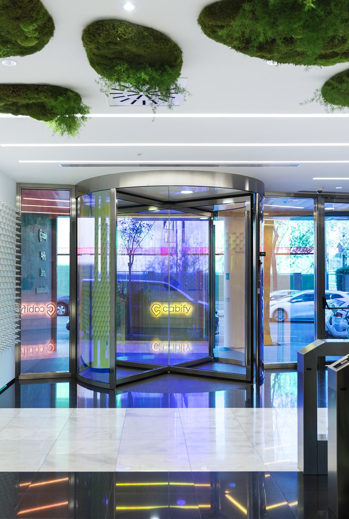 soluciones-vegetales-interiorismo-oficinas