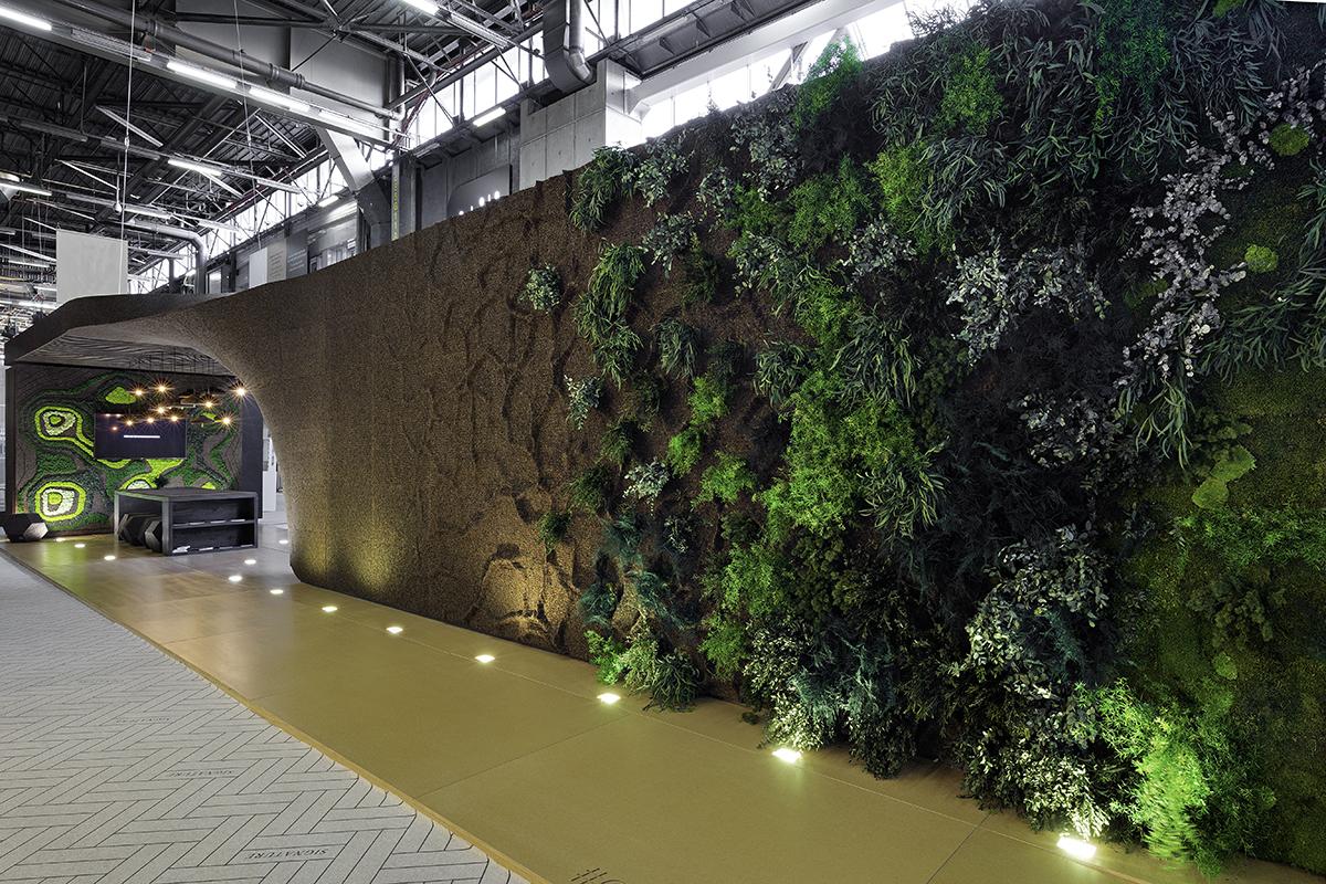 gencork-plantas-revestimiento-greenarea-corcho