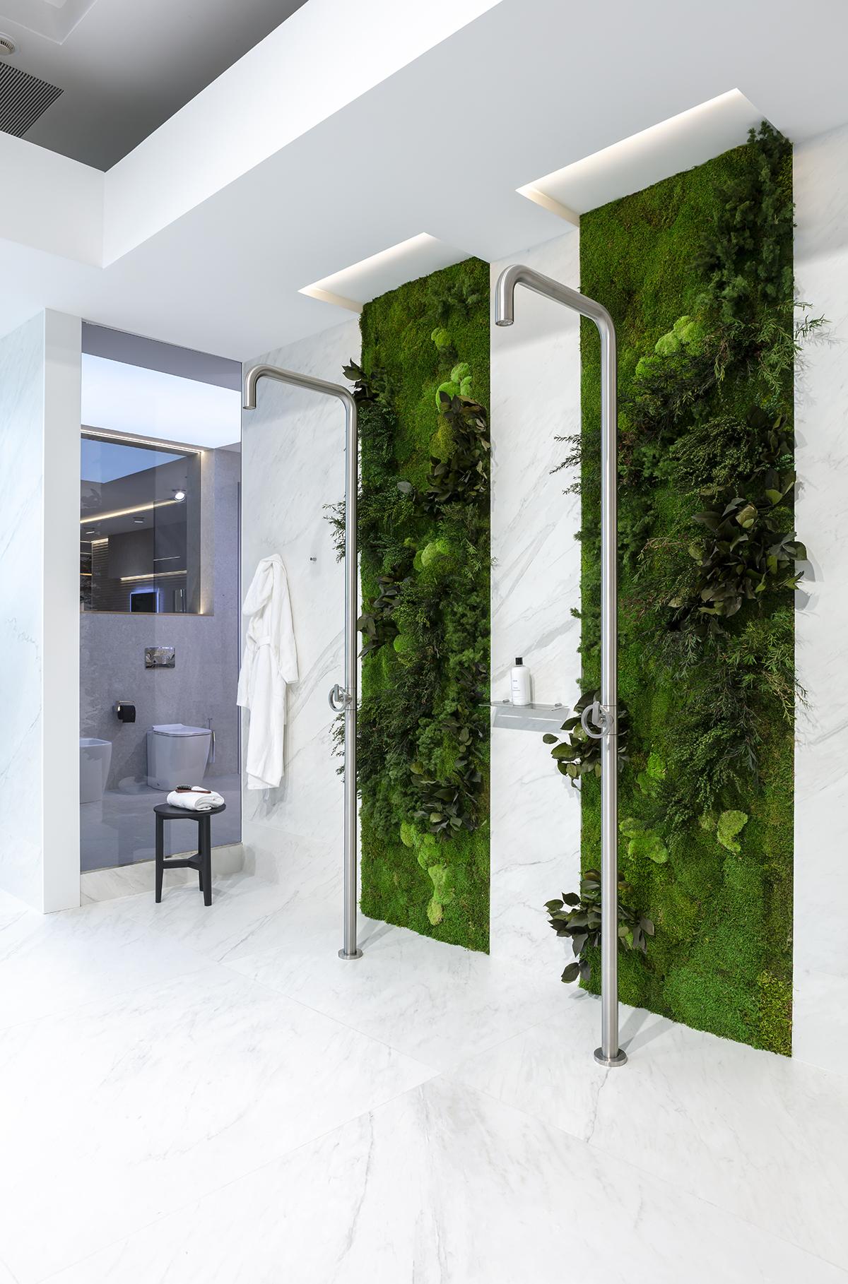 jardines-verticales-plantas-preservadas-moss-baño