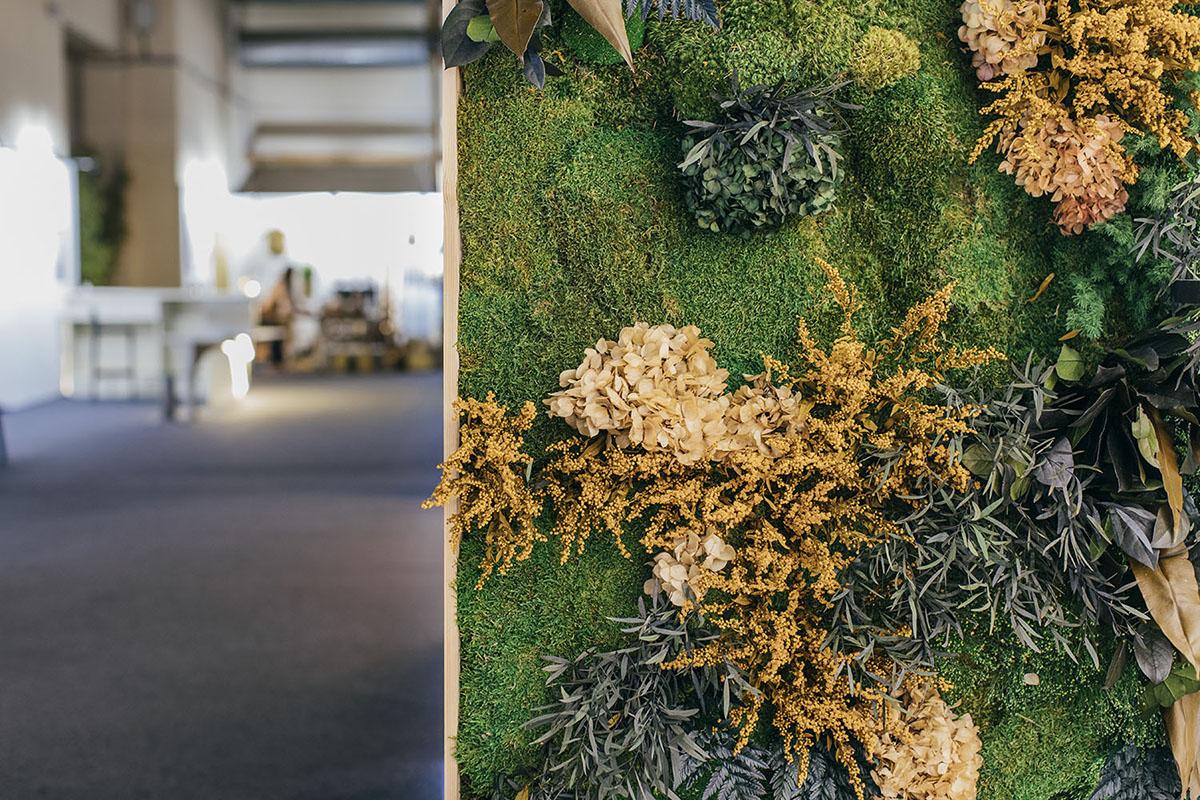 Sensaciones Feria Design Week Marbella 2021