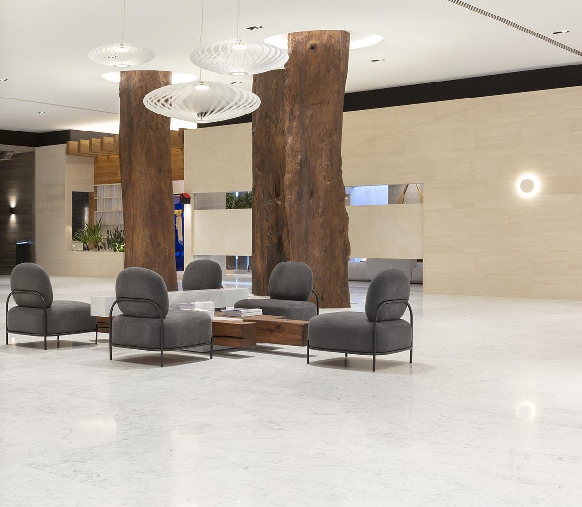 troncos-arboles-madera-natural-decoracion-contract