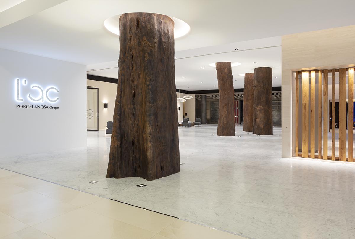 madera-troncos-naturales-decoracion-interiores