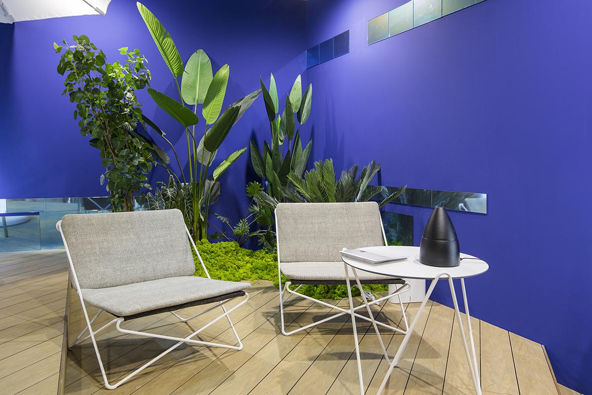 interihotel-concet-room-decoración-plantas-hoteles