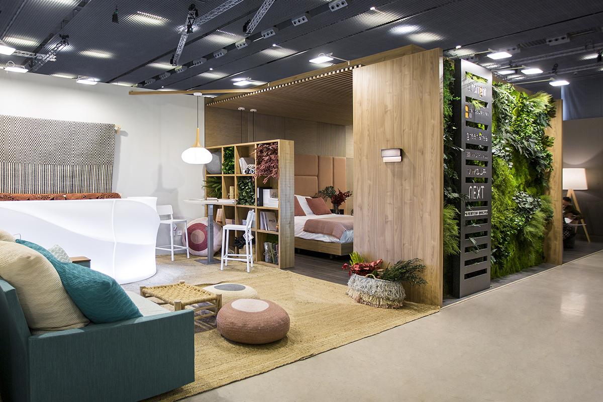 plantas-para-hoteles-interihotel-greenarea