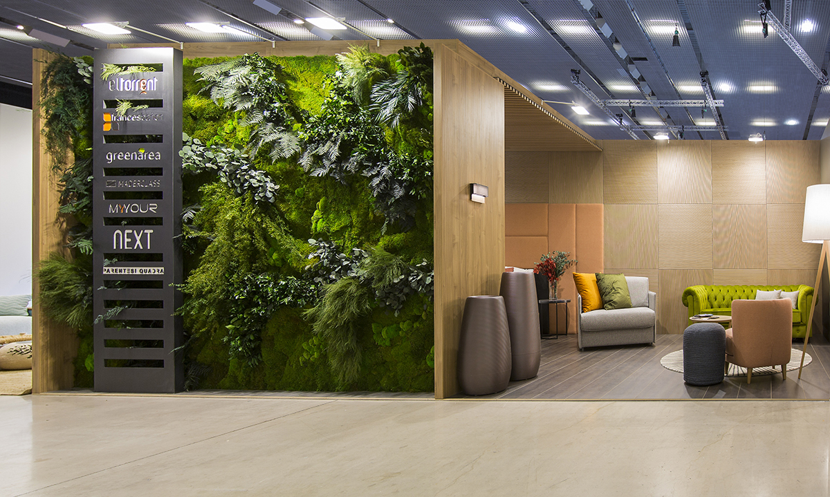 jardín-vertical-preservado-para-hoteles