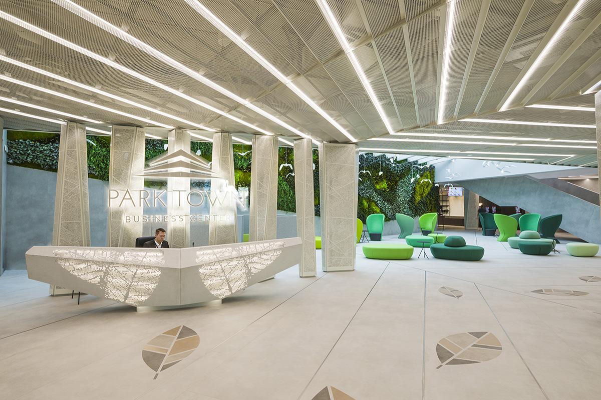 diseño-biofílico-jardín-oficina