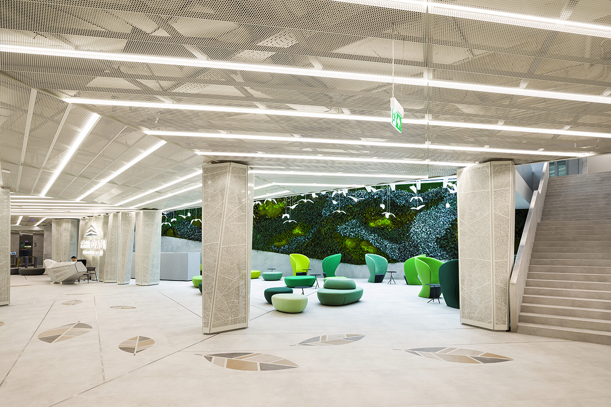 biofilia-arquitectura-oficina