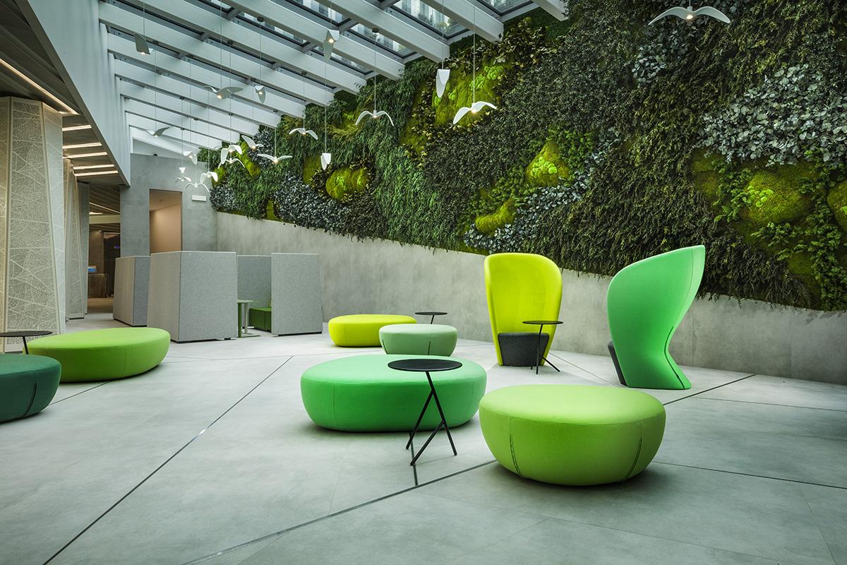 jardín-para-oficina-espacio-trabajo