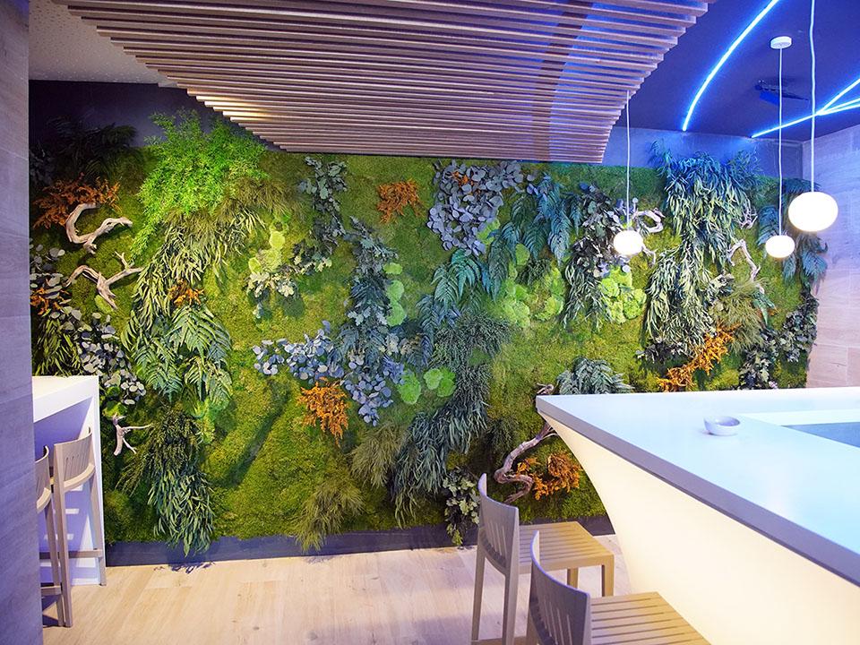 jardín-vertical-preservado-decoracion-restaurantes