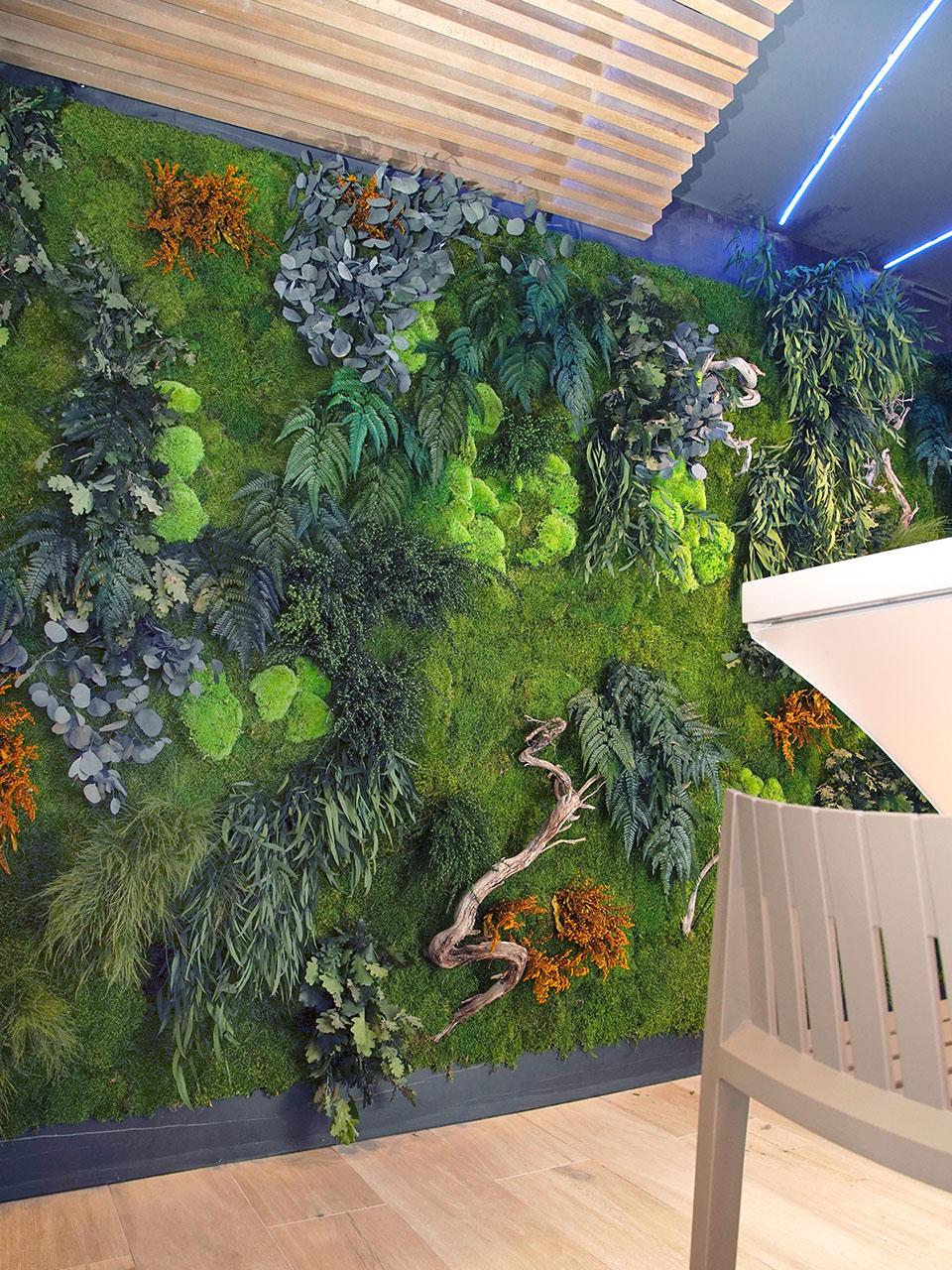 greenarea-jardín-vertical-interior