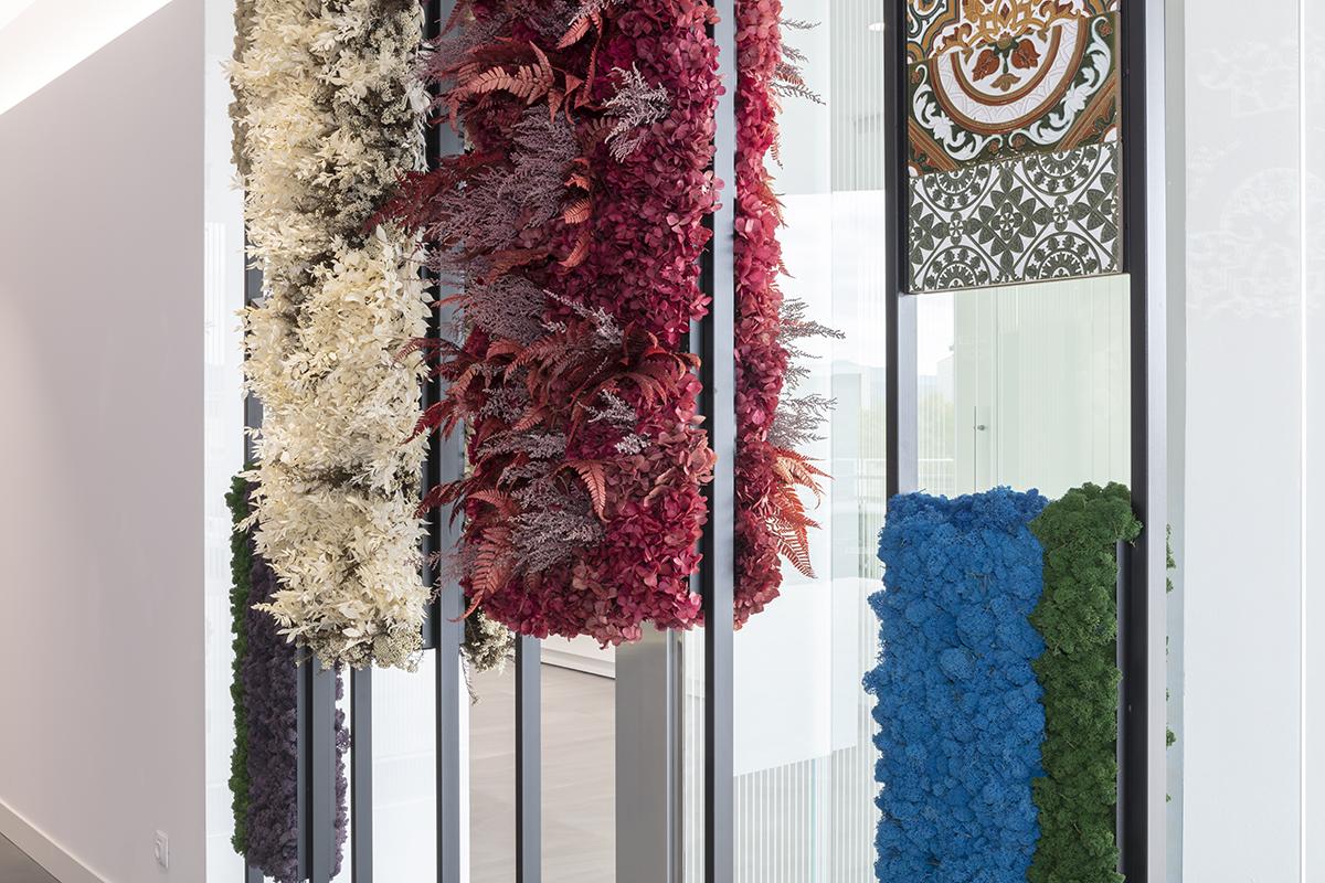 decoracion-vegetal-plantas-preservadas-moss-lichen