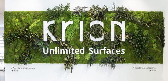pared-vegetal-jardin-vertical-krion-photocall