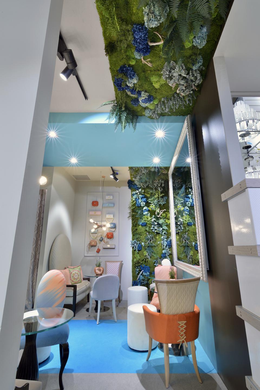 jardín-vertical-techo-vegetado
