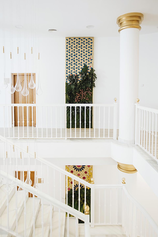 Jardín-vertical-interior-hotel