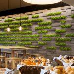 decoracion-vegetal-para-hoteles-greenarea-jardines-verticales