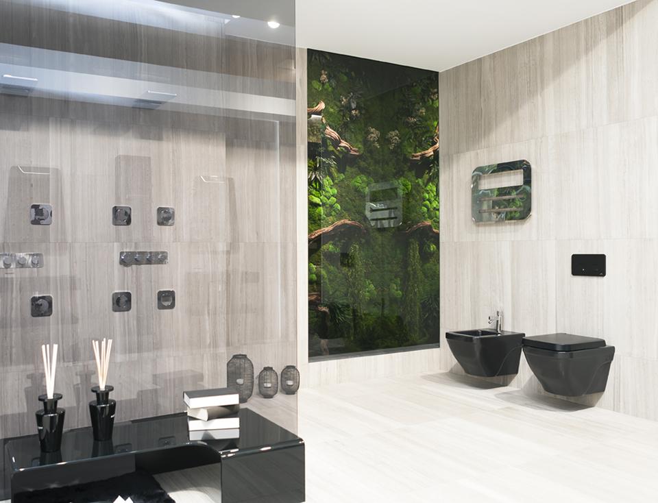 noken-design-jardin-vertical-bano