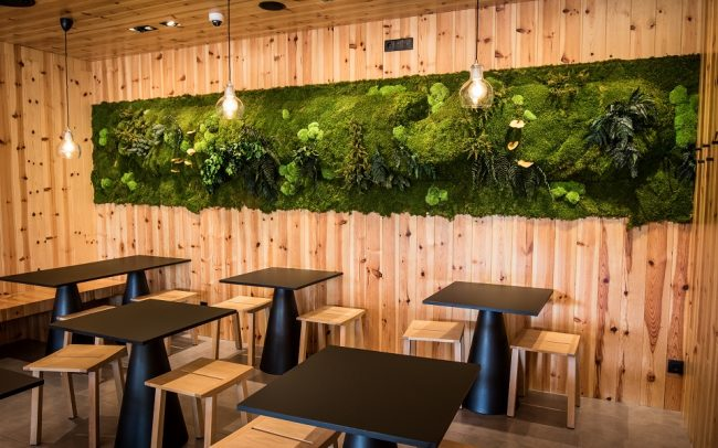 vertical-garden-restaurant-design-greenarea