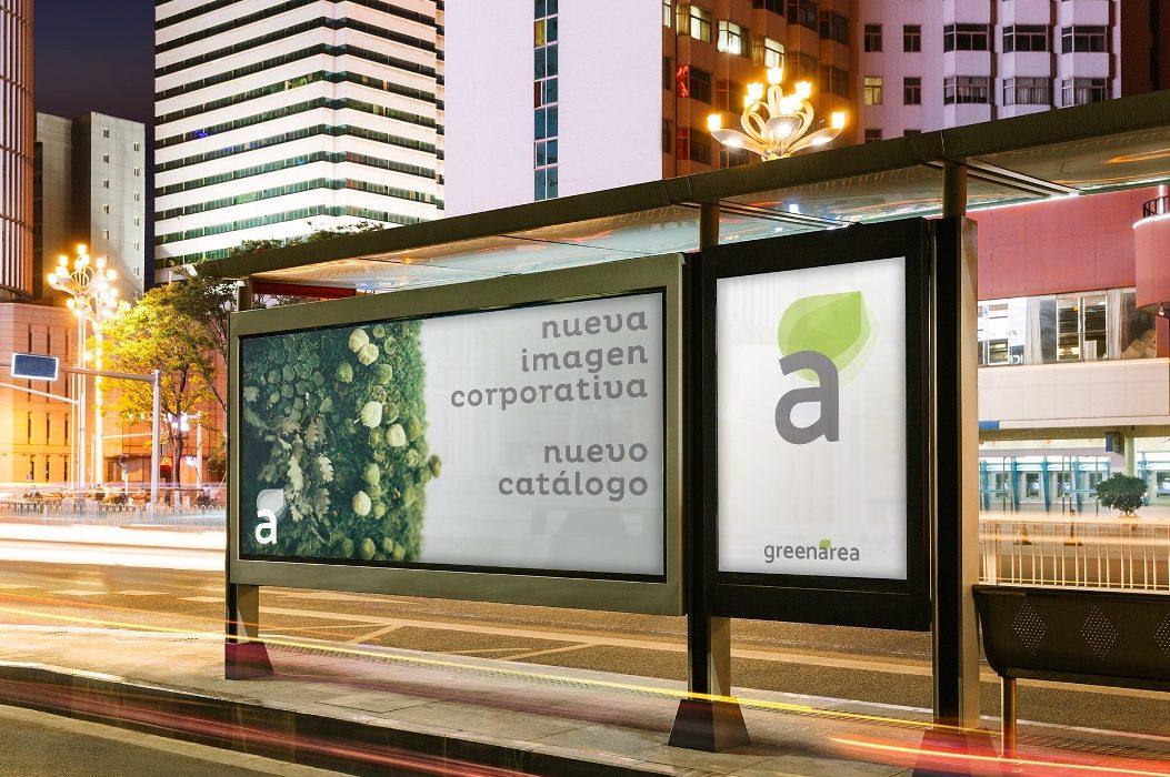 nuevo catálogo de decoración vegetal estabilizada