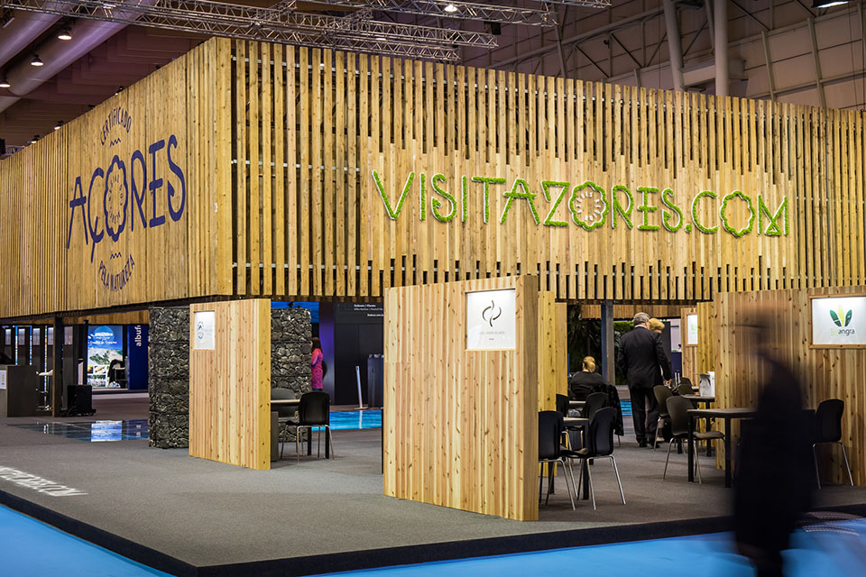 logotipo-moss-liquen-identidad-corporativa-vegetal-greenarea-visit-azores