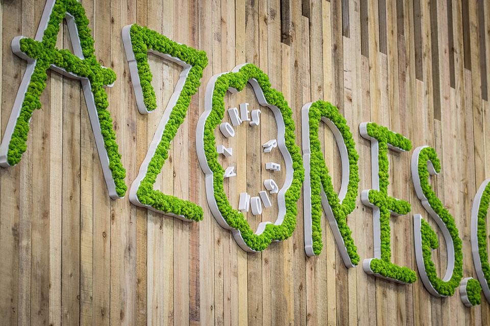 moss-logo-identidad-corporativa-vegetal-greenarea-visit-azores