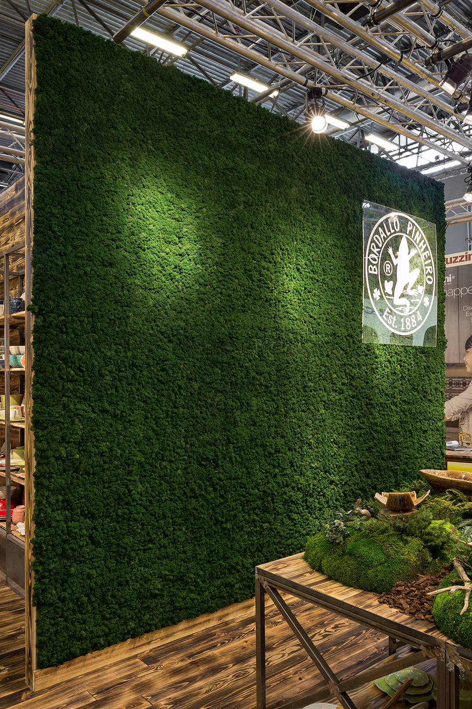 decoración-plantas-maison-objet