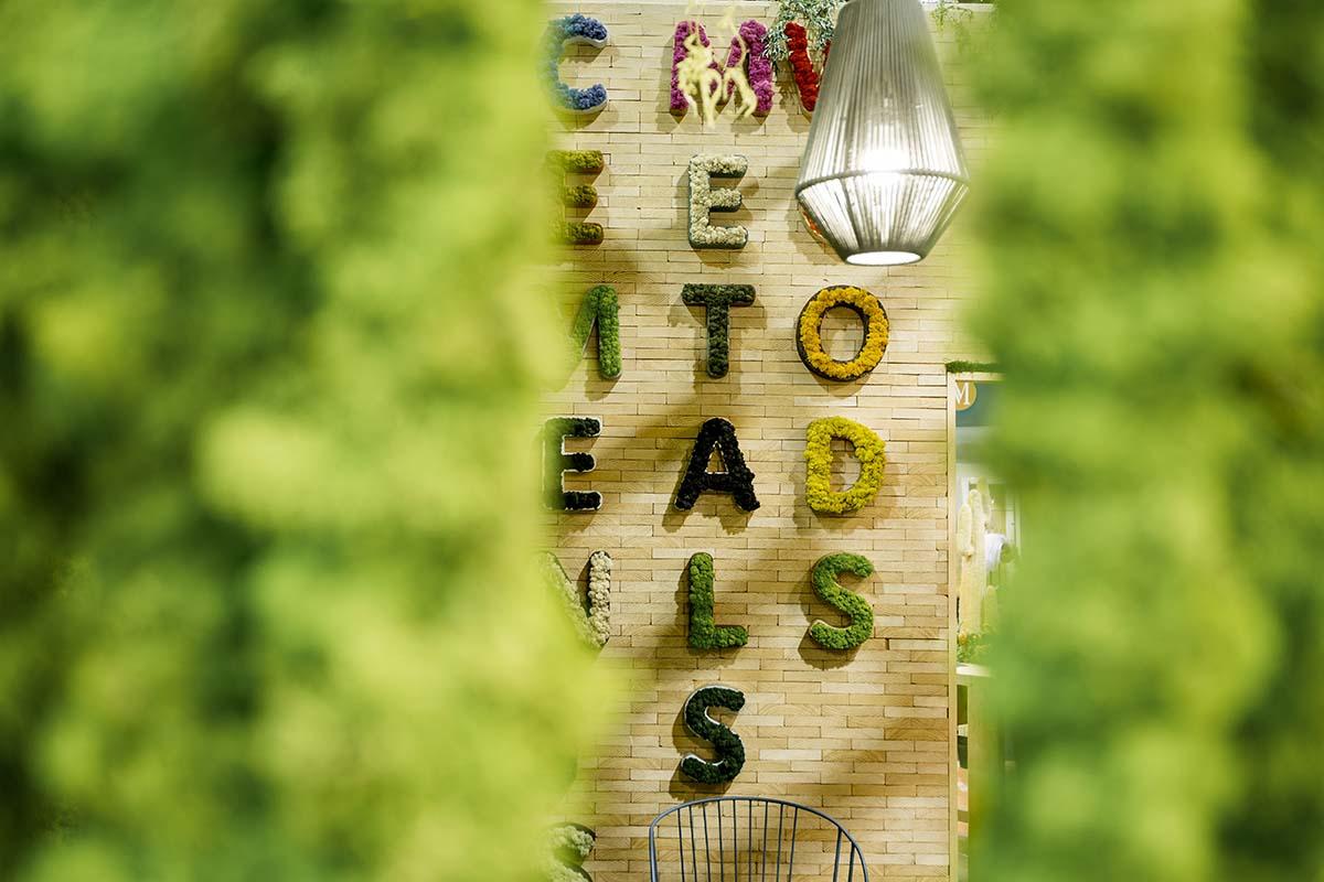 feria-Hábitat-Valencia-stand-plantas-preservadas-greenarea