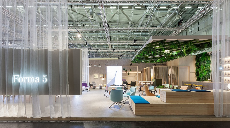 green-decor-for-offices-orgatec-greenarea