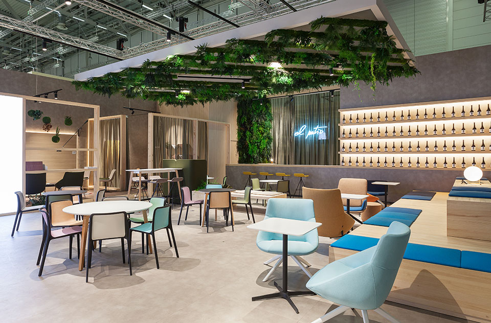 green-decor-preserved-plants-greenarea-forma-5-orgatec-officees