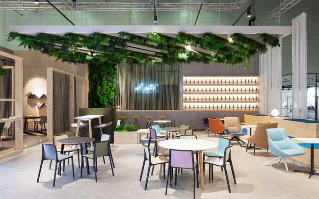 green-decoration-officee-design-orgatec-trends