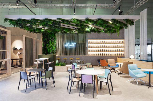 green-decoration-officee-design-orgatec-trends