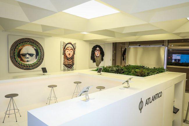 decoración-vegetal-oficinas-banco-proyecto-interiorismo