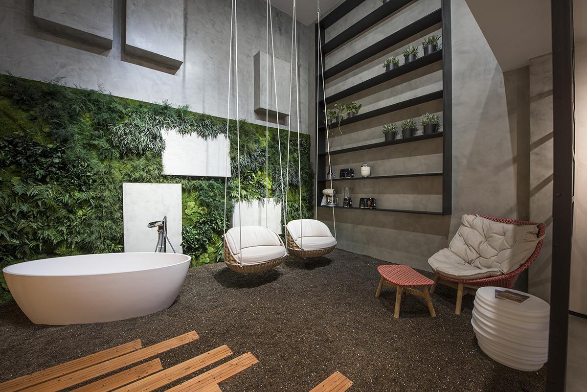 jardines-verticales-preservados-greenarea