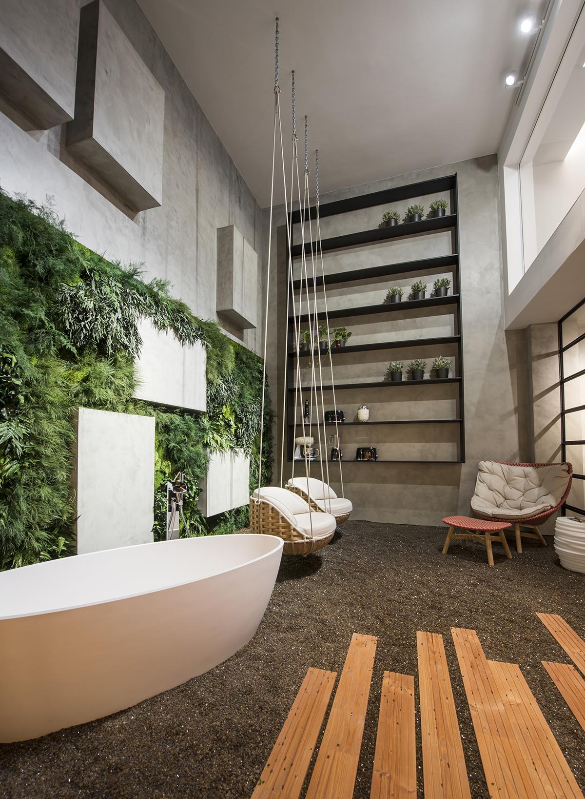 jardinvertical-plantas-prservadas-sin-mantenimiento
