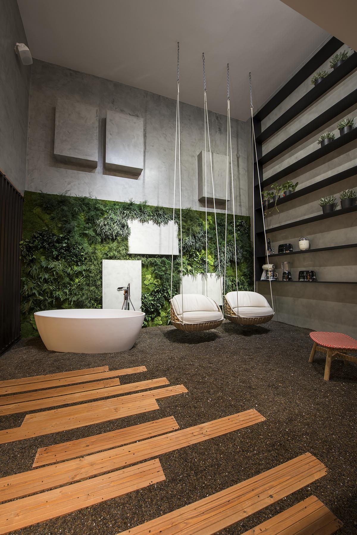 jardín-vertical-interior-preservado