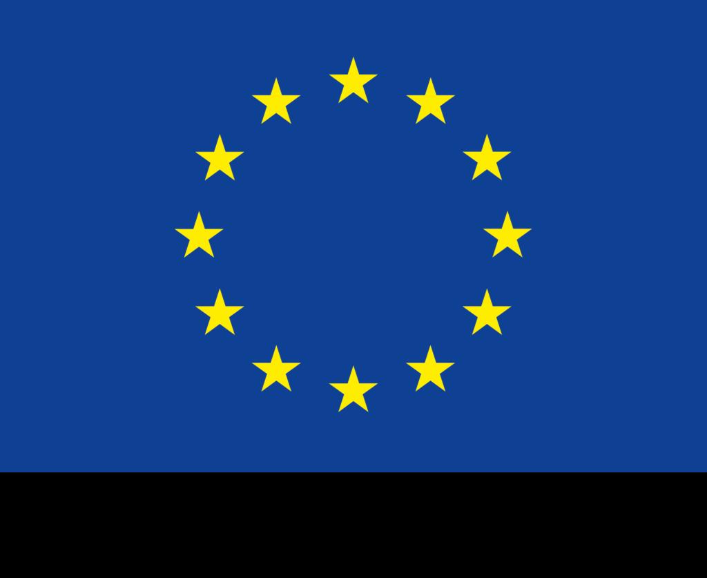 logo UE ayudas internacionales