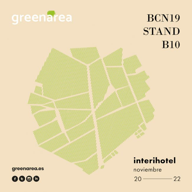 greenarea-interihotel-2019-decoracion-vegetal